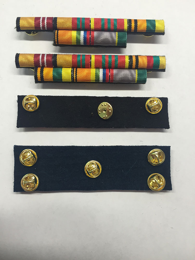Планка для медалей своими руками